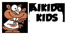 Akido-Kids